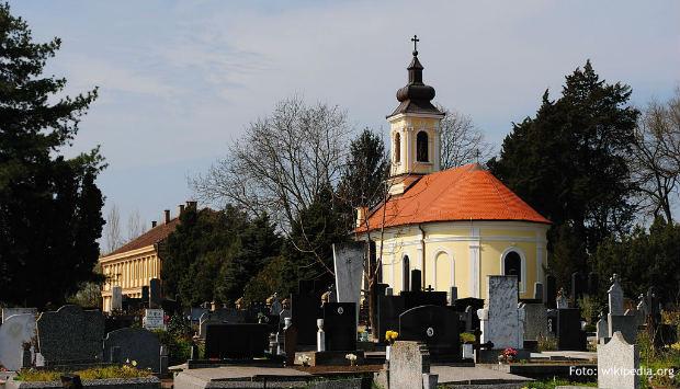 manastir svete trojice 1