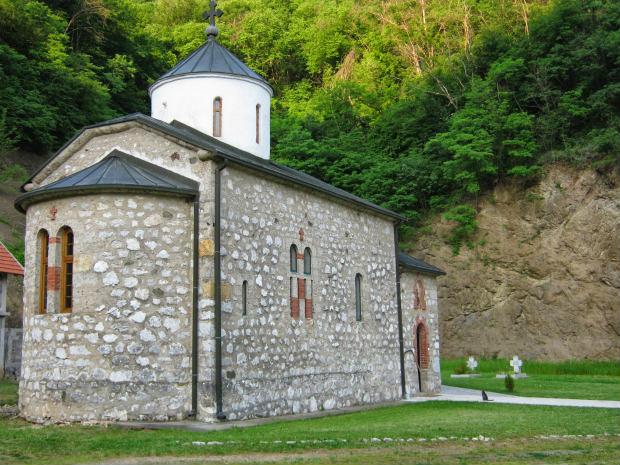 manastir vaznesenje 1